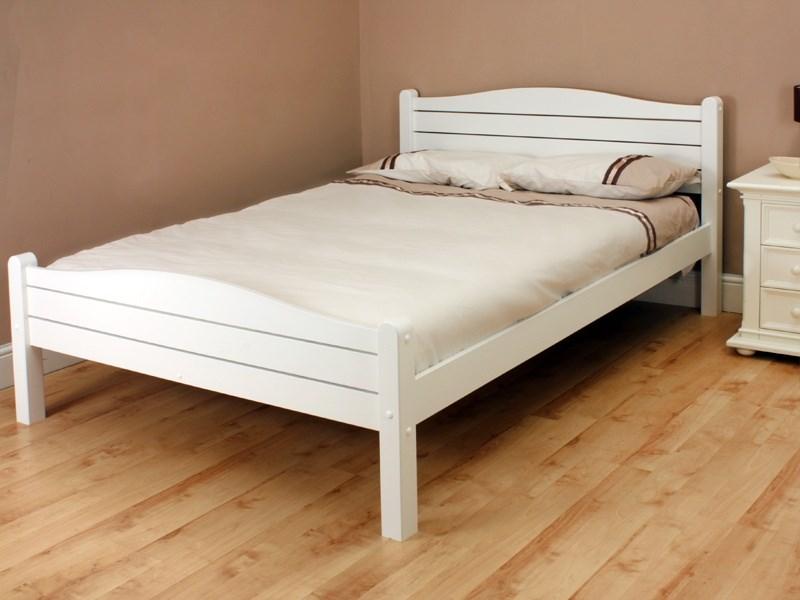 غرف نوم جديدة ابيض (2)