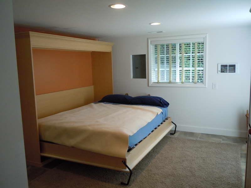 غرف نوم جديدة ابيض (4)
