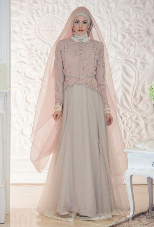 فستان سهرة 2016 (1)