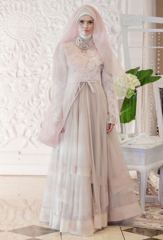 فستان سهرة 2016 (2)