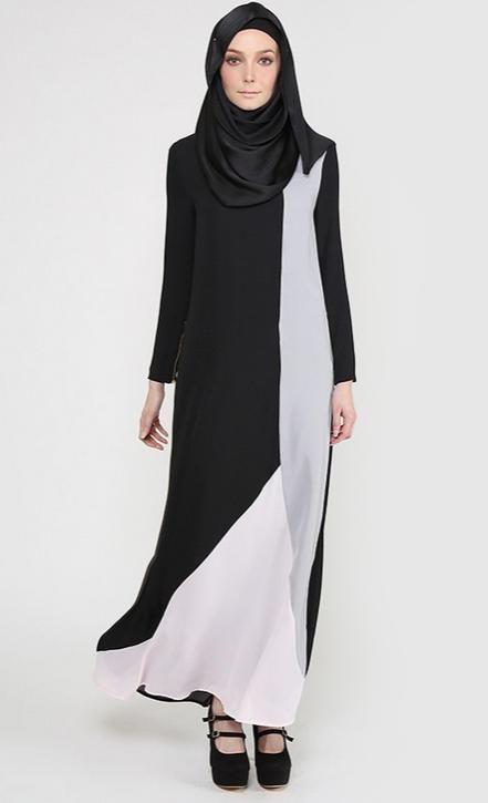فستان سهره 2016 (2)