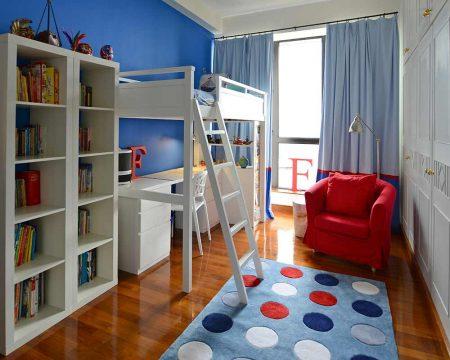 كتالوج غرف اطفال2016 (1)