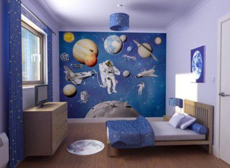 كتالوج غرف اطفال2016 (2)