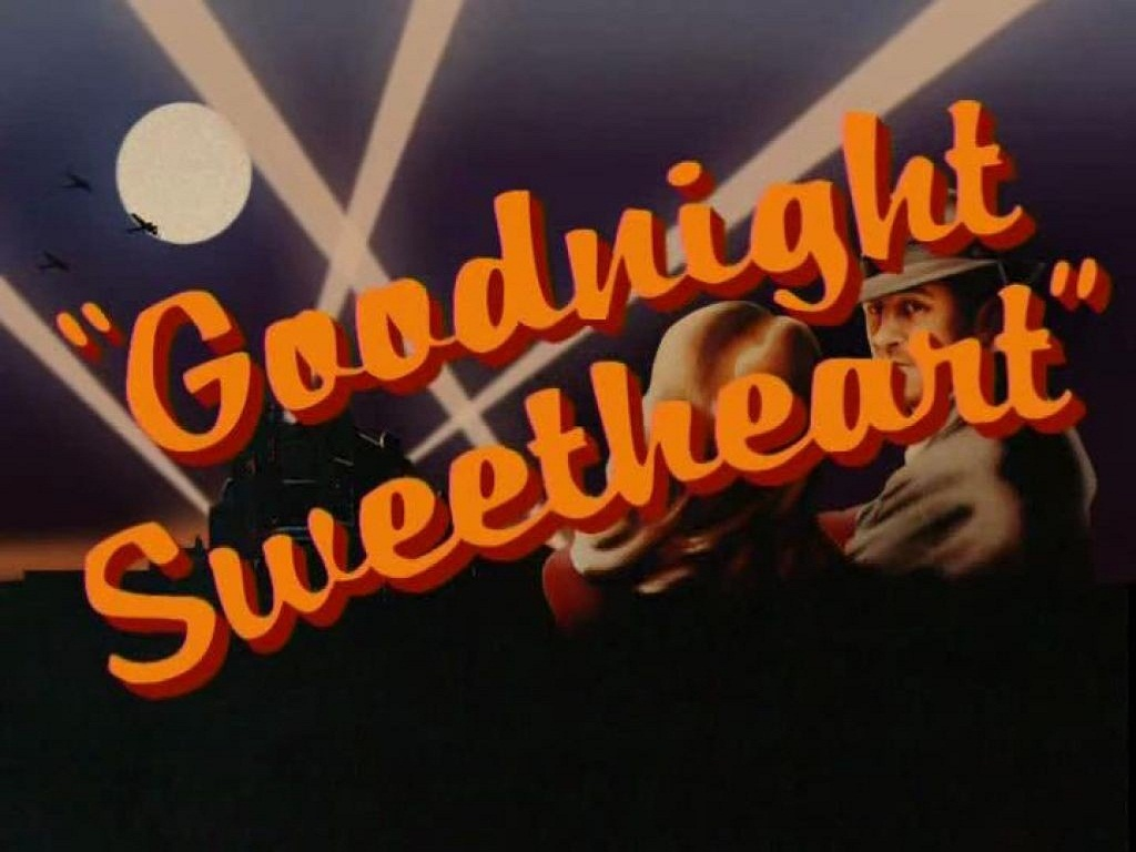 مساء الخير Good Night صور (2)
