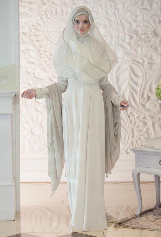 ملابس سهرة 2016 (3)
