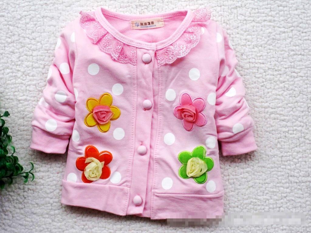 ملابس شتاء اطفال 2016 (3)