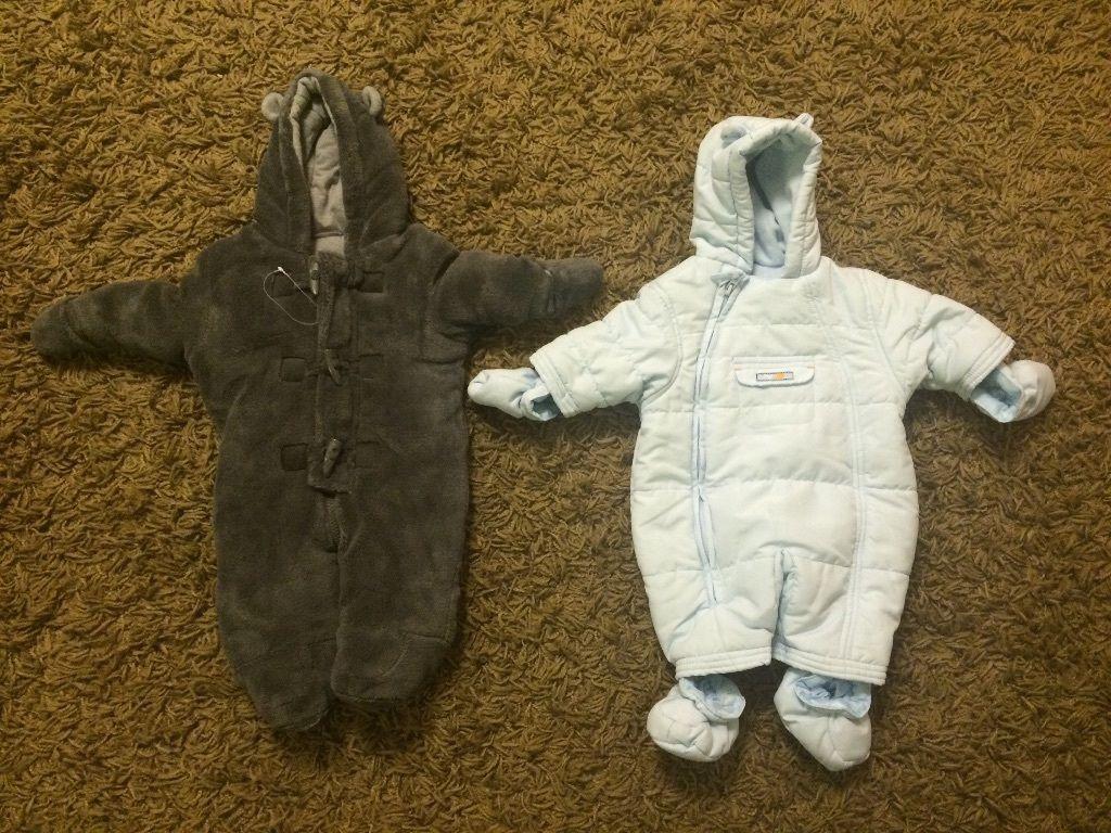 ملابس شتاء للولاد والبنات 2016 (2)