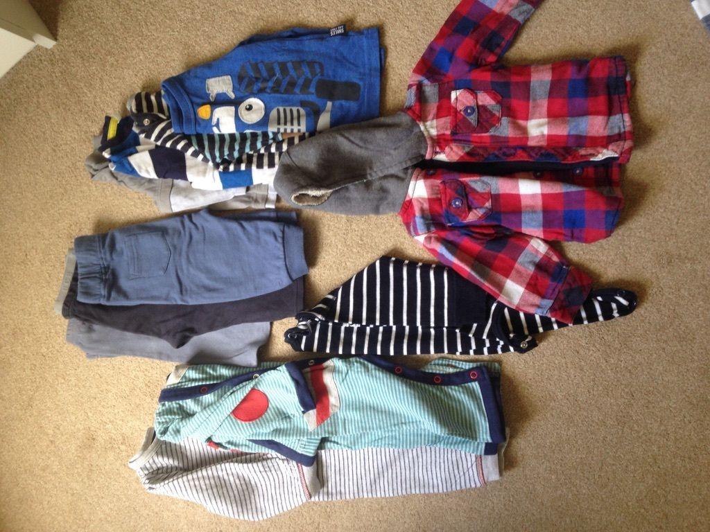ملابس شتاء للولاد والبنات 2016 (3)