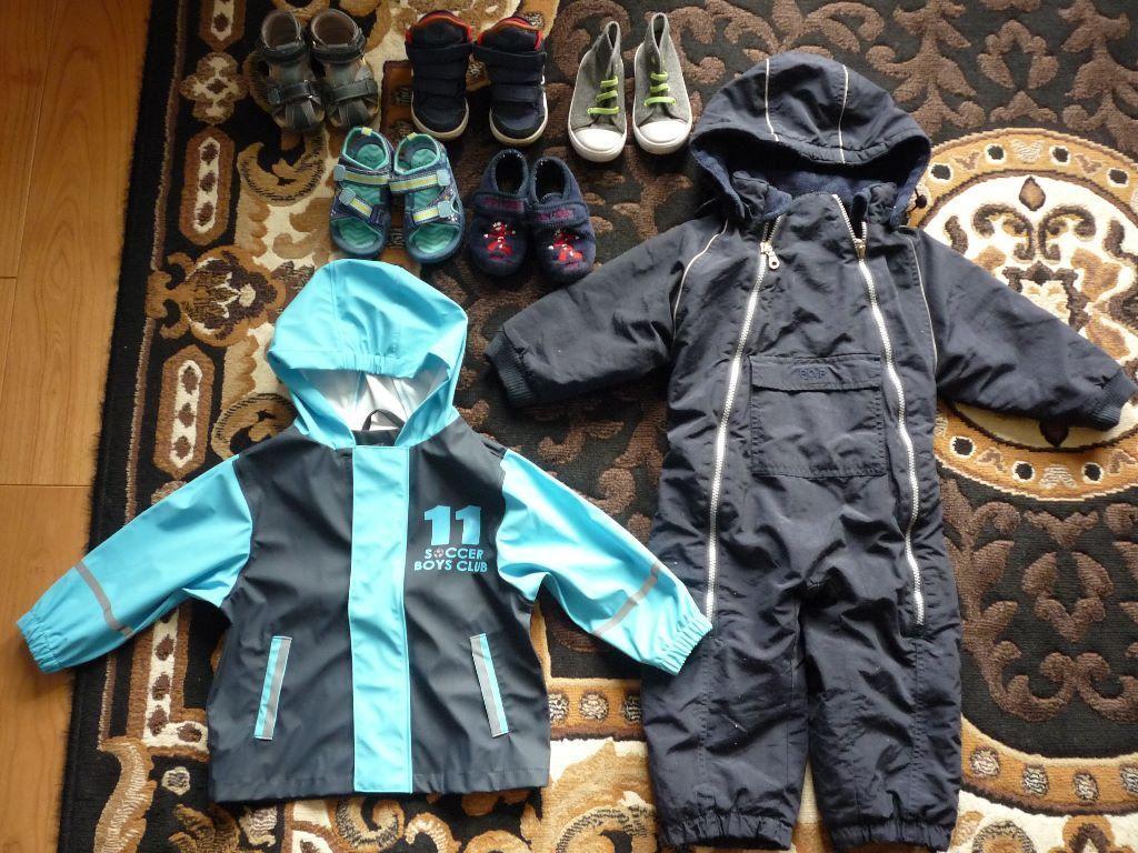 ملابس شتاء للولاد والبنات 2016 (5)