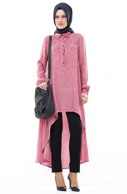 ملابس محجبات تركيه (2)