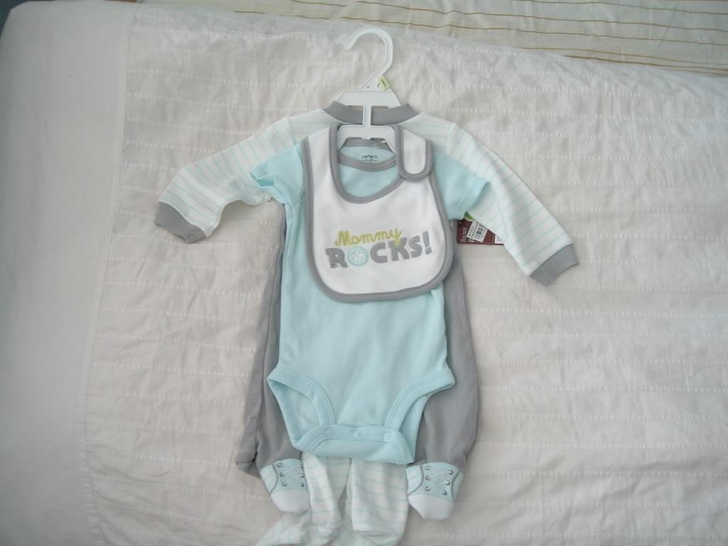 موضة شتاء 2016 في ملابس الاطفال الولاد والبنات (1)