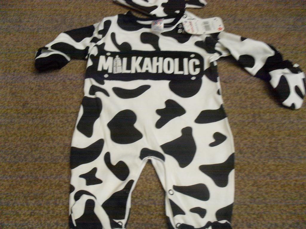 موضة شتاء 2016 في ملابس الاطفال الولاد والبنات (5)