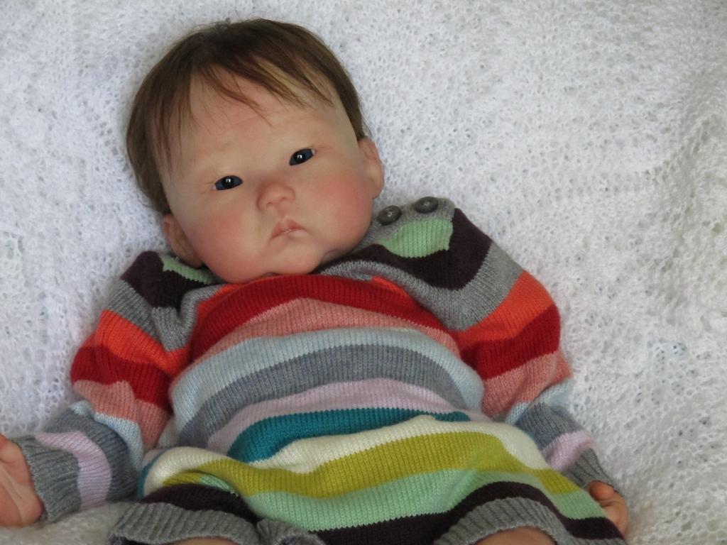 موضة شتاء 2016 في ملابس الاطفال الولاد والبنات (6)