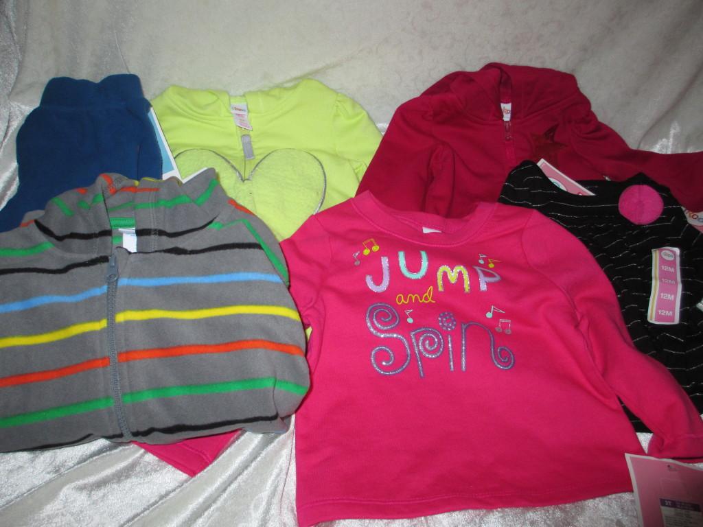 موضة ملابس شتاء للولاد والبنات 2016 (6)