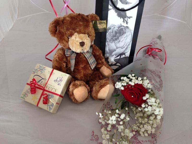 هدايا بالصور (7)