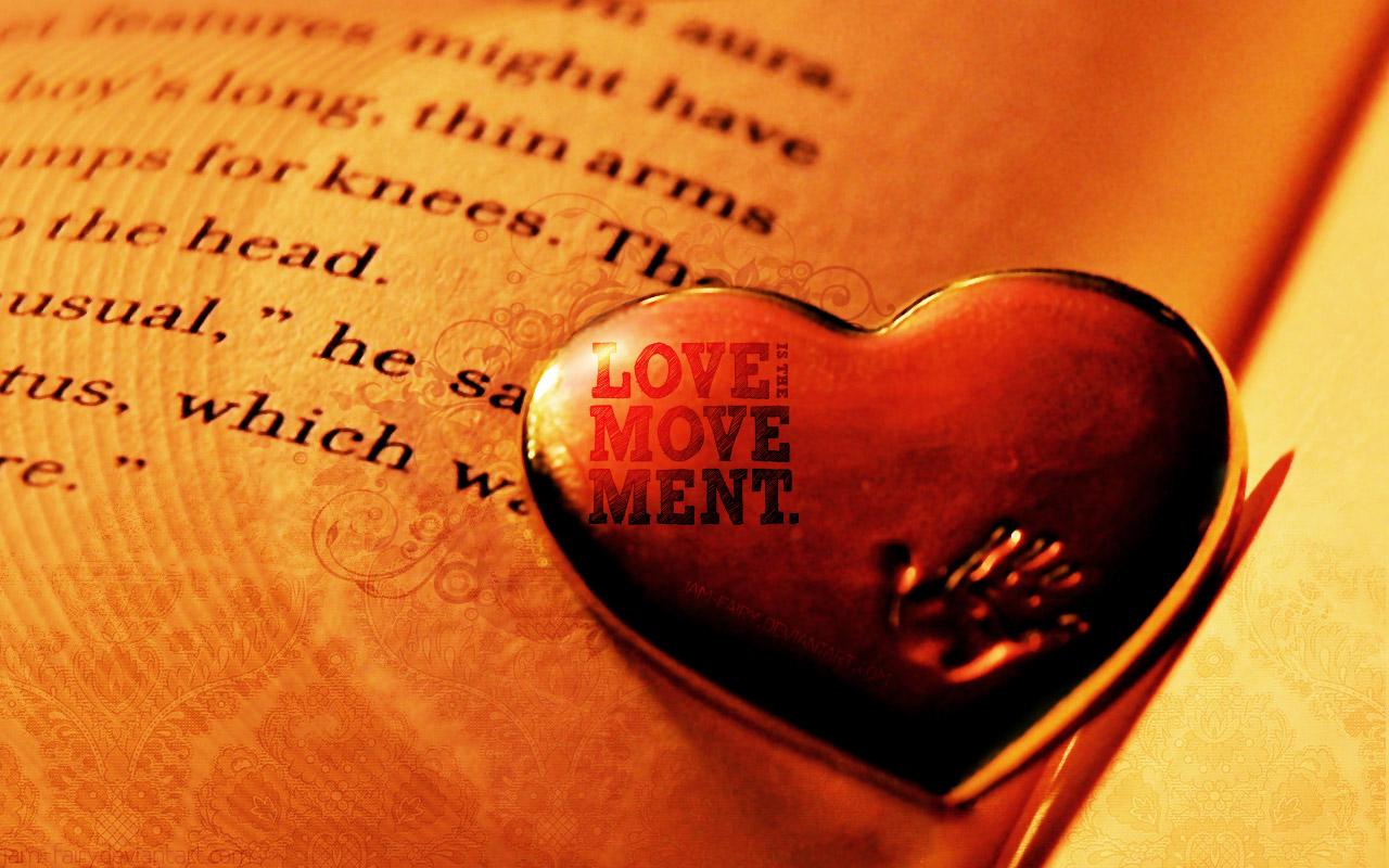يوم الحب المصري (6)