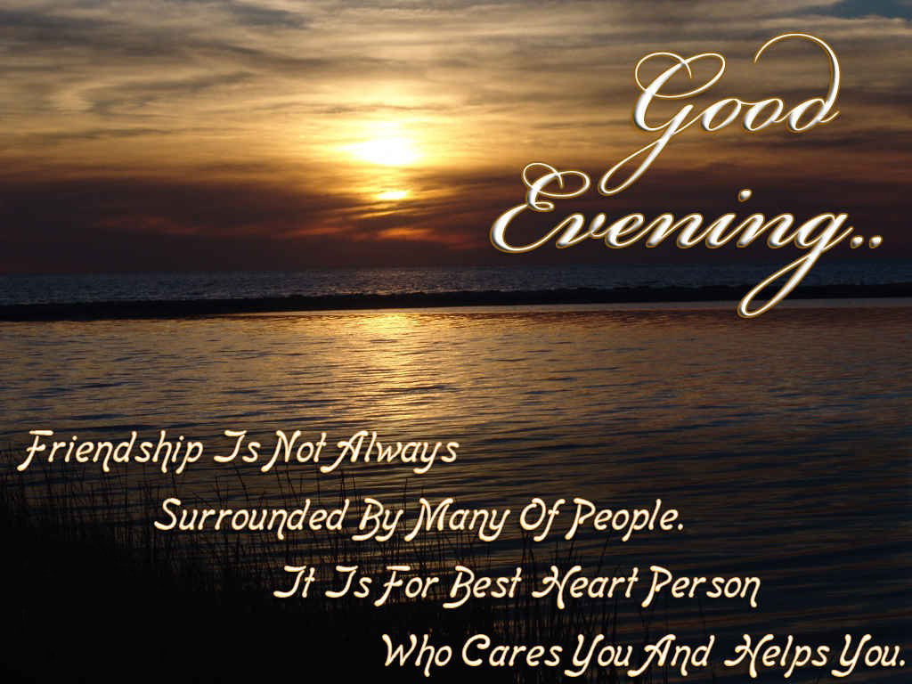Good Night (4)