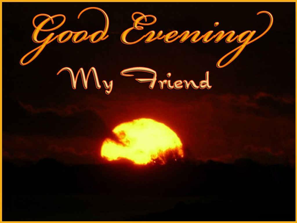 Good Night (5)