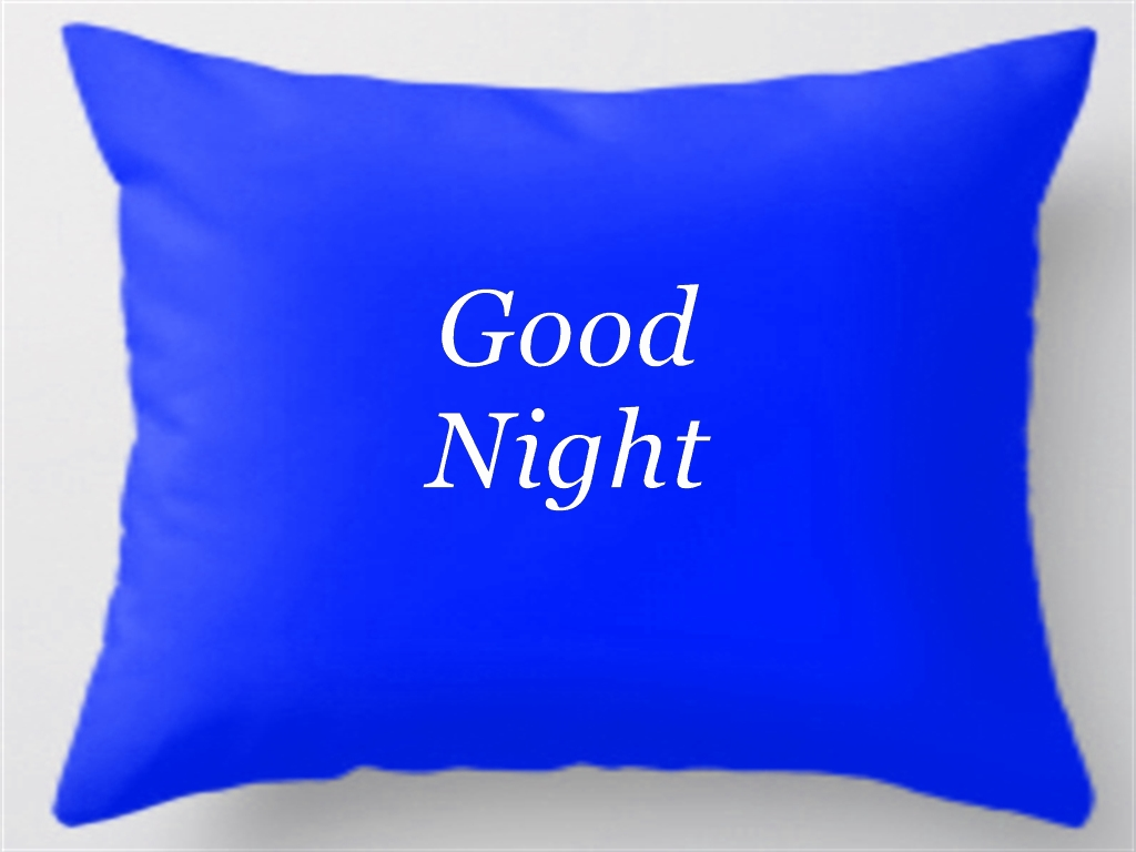 Good Night Photos مساء الخير (2)