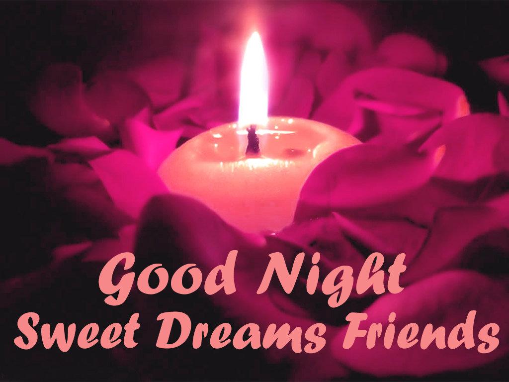 Good Night Photos مساء الخير (3)