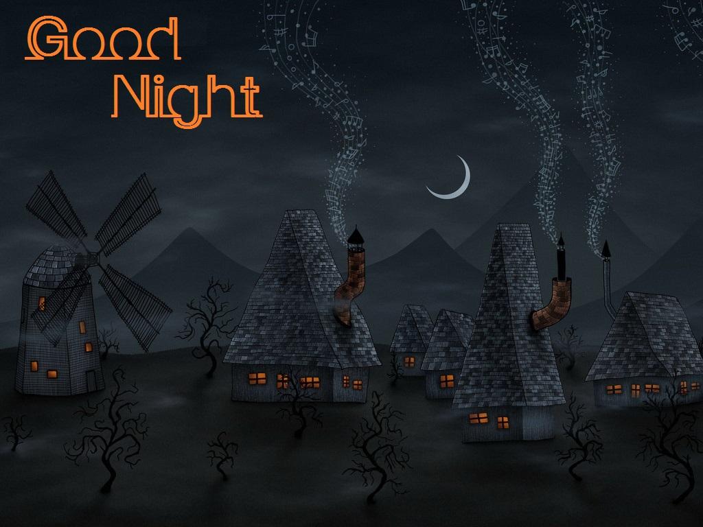 Good Night Photos مساء الخير (4)