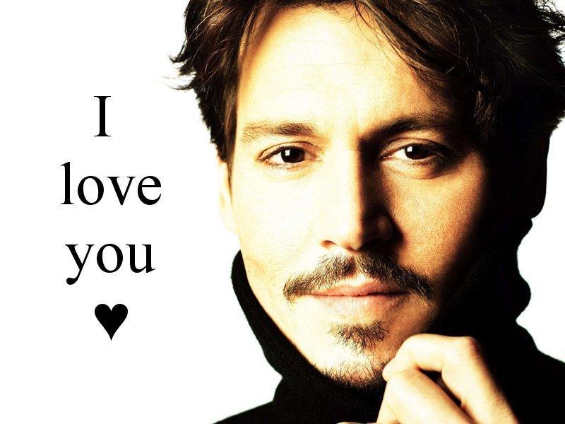 I love you (1)
