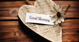 good morning facebook photos (3)