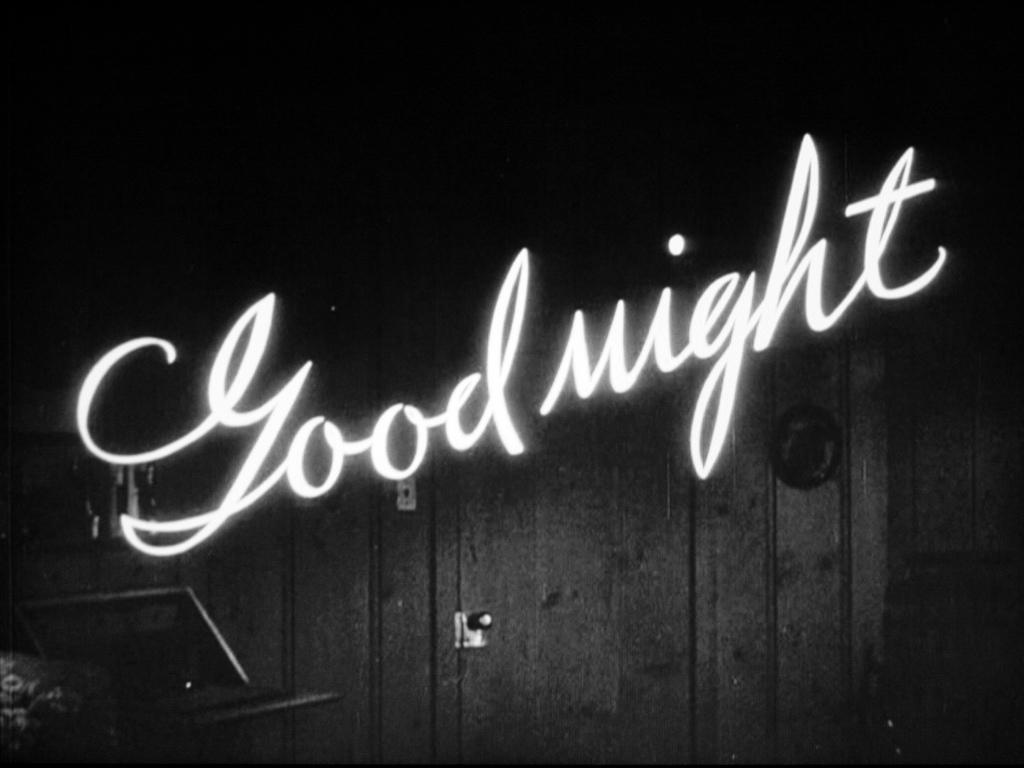 good night مكتوبة علي صور (1)