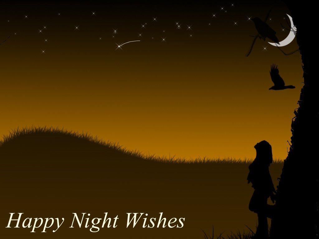 good night مكتوبة علي صور (3)