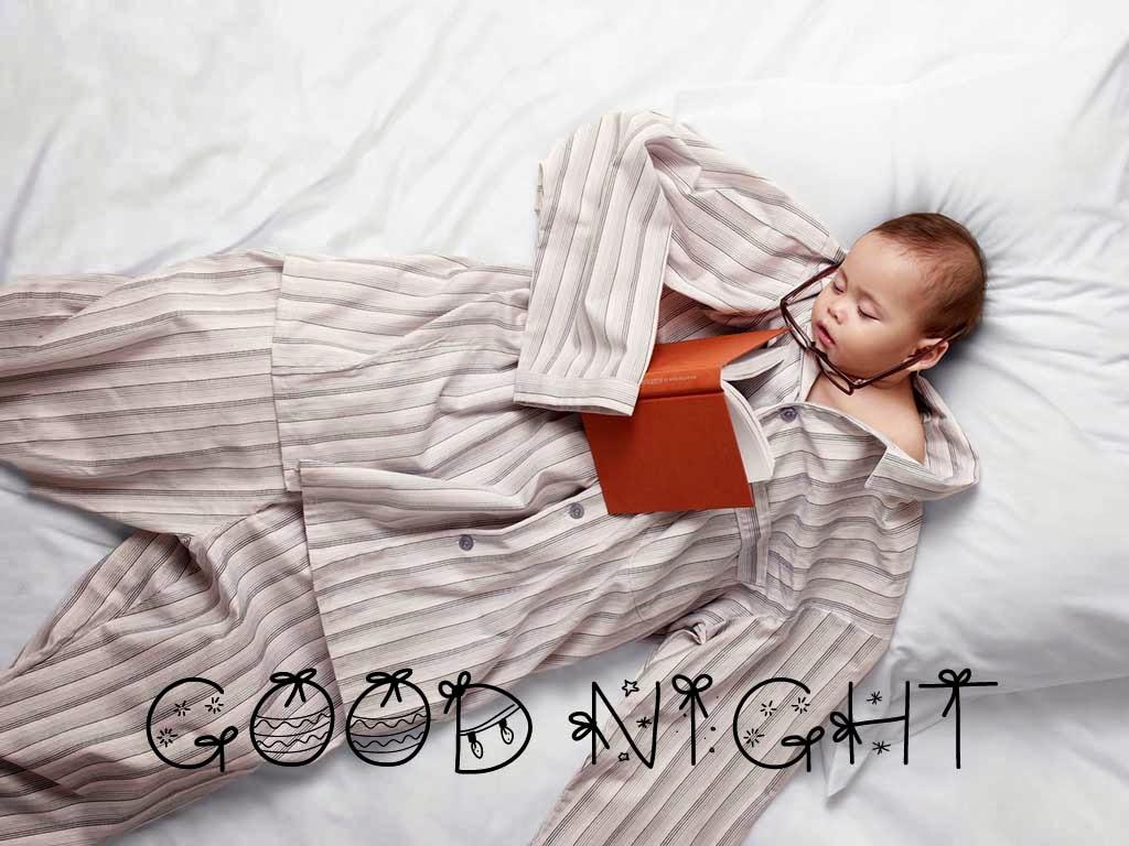 good night facebook photos (1)