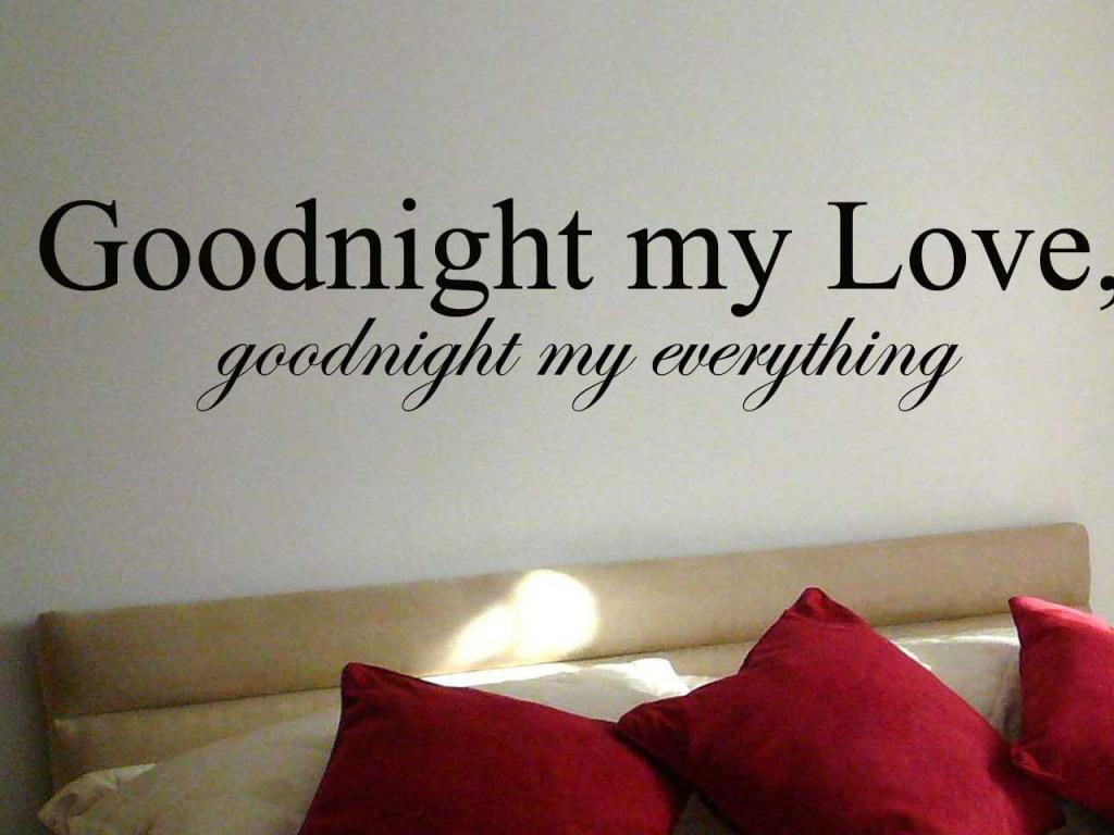 good night facebook photos (4)