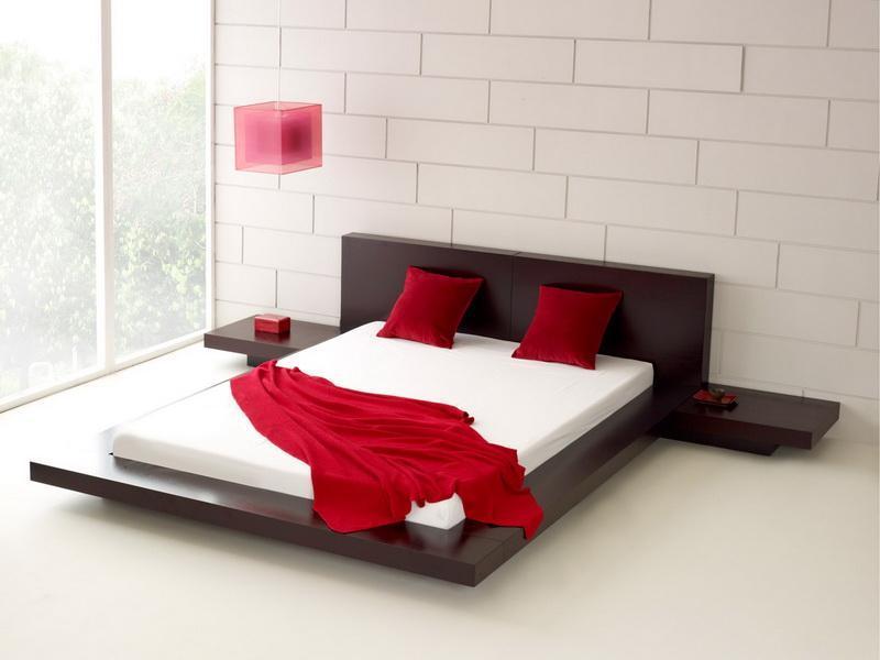 احدث اشكال وتصميمات غرف النوم لعام 2016 (2)