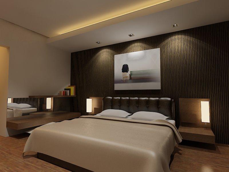 احدث اشكال وتصميمات غرف النوم لعام 2016 (3)