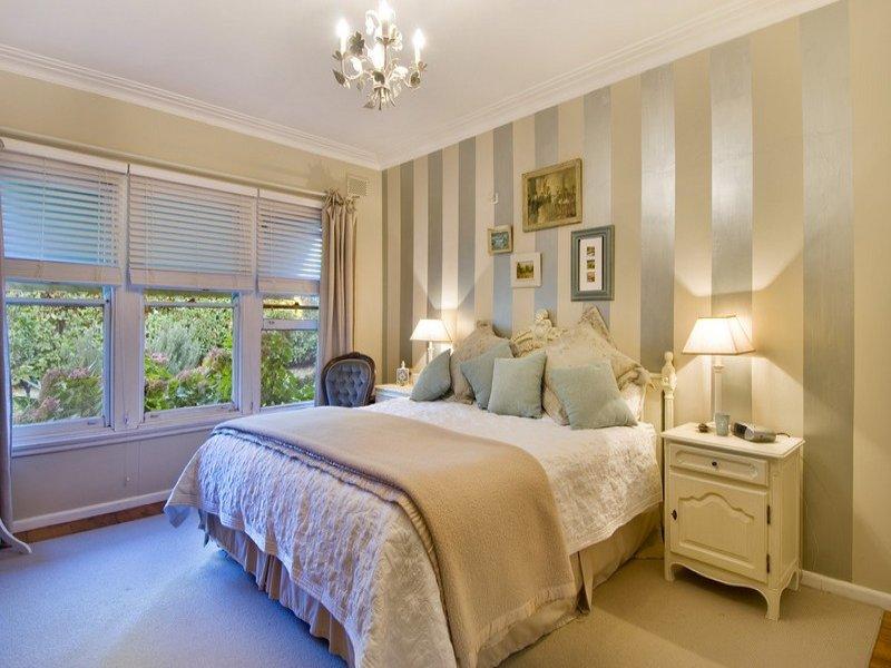 احدث اشكال وتصميمات غرف النوم لعام 2016 (4)