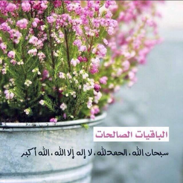 احلي صور اسلامية روعة (1)