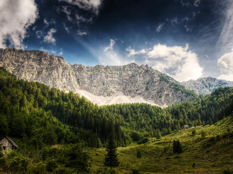 احلي صور جبال (2)