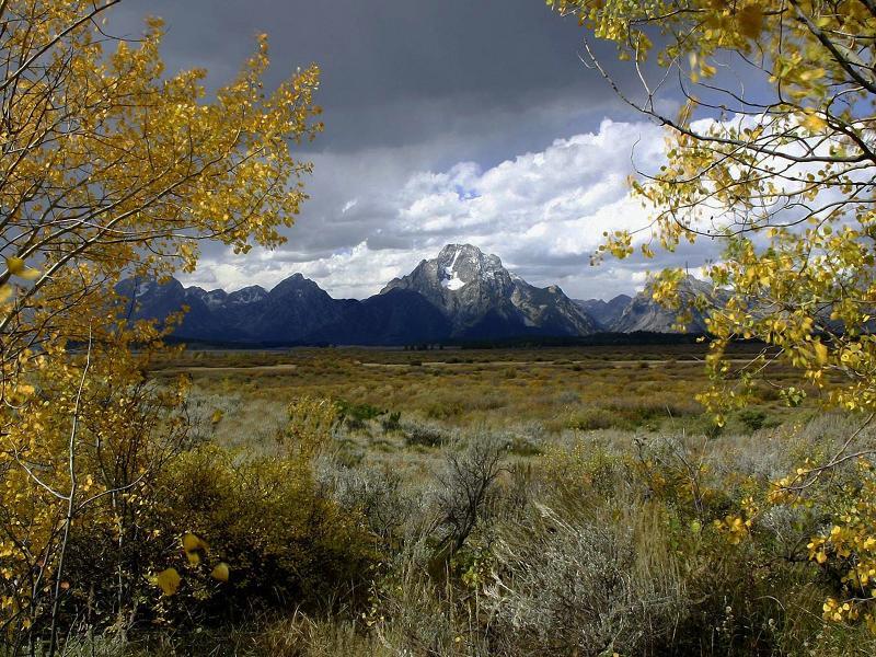 احلي صور جبال (3)
