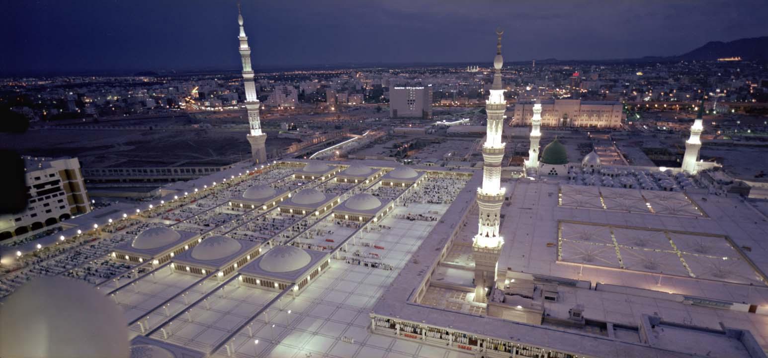 احلي صور خلفيات من السعودية (1)