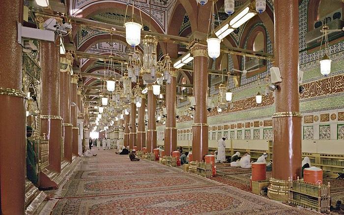احلي صور خلفيات من السعودية (3)