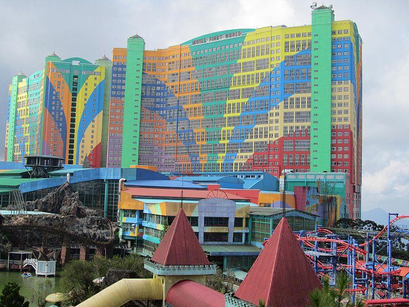 احلي صور عن ماليزيا  (4)