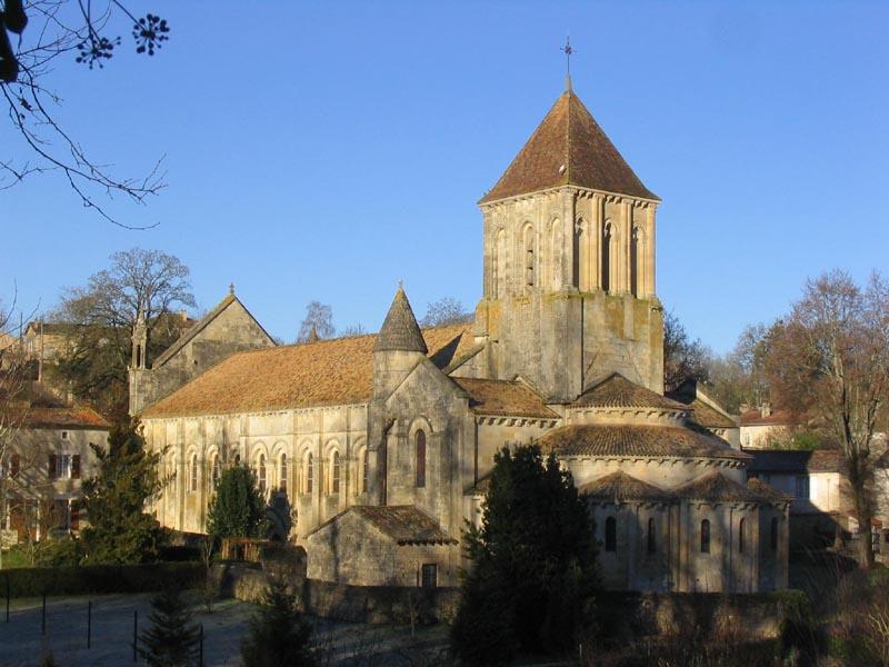 احلي صور لفرنسا (2)