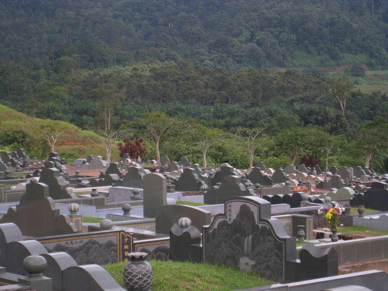 صور ماليزيا 1