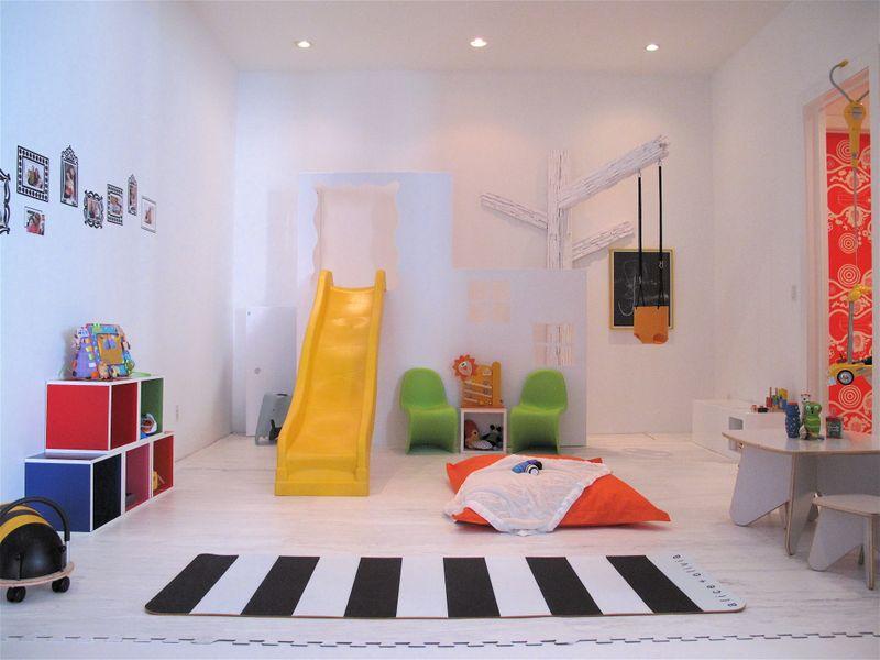 احلي غرف اطفال (1)