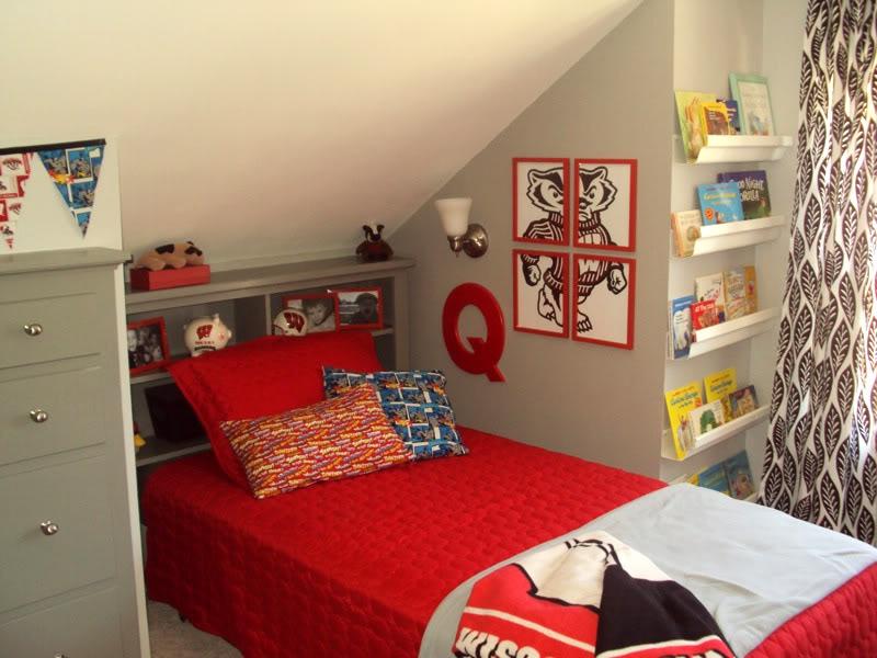 احلي غرف اطفال (3)