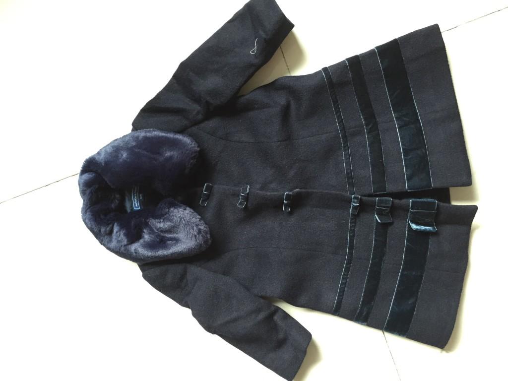 احلي ملابس اطفال 2016 (3)
