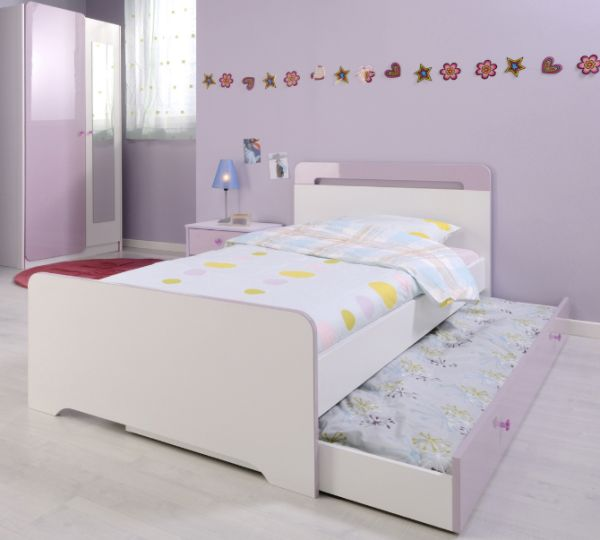 احلي واجدد غرف نوم اطفال (2)