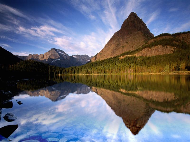 اروع صور جبال (2)