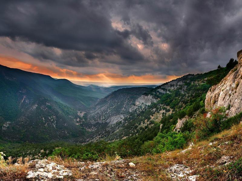 اروع صور جبال (3)