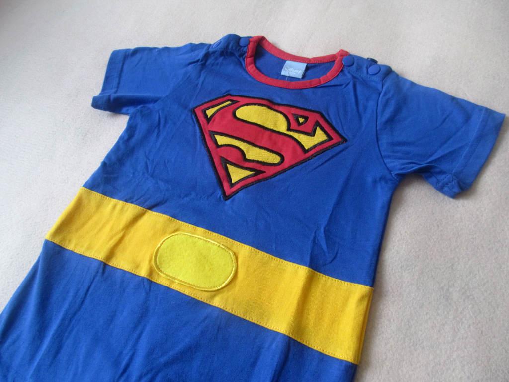 ازياء وبدل وملابس اطفال 2016 (1)