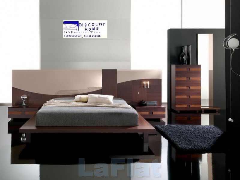 اشكال غرف نوم 2016 (1)
